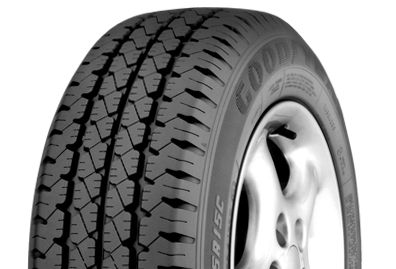 #Goodyear #Cargo #G26 #ete #camionnette #pneu #pneus #pneumatique #pneumatiques #goodyear #tire #tires #tyre #tyres #reifen #quartierdesjantes www.quartierdesjantes.com