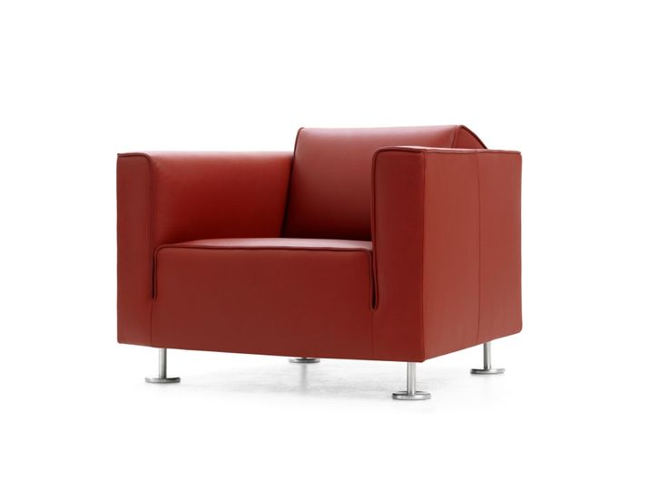 smartmeubel.nl - producten - Fauteuil Mrs Blizz (36136-0)