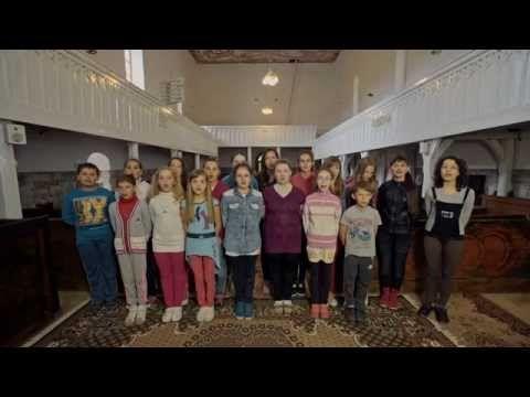 Egy gyönyörű dal a külföldön élő magyaroknak - Örökségünk