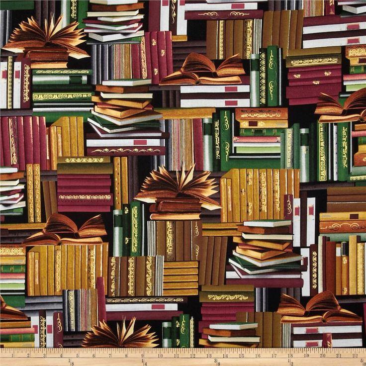 693 best textiles images on pinterest home decor colors accent kanvas renaissance man speaking volumes multi from fabricdotcom designed by maria kalinowski for benartex publicscrutiny Gallery