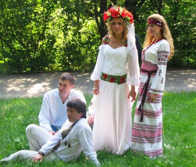 15 бывших республик СССР в лицах