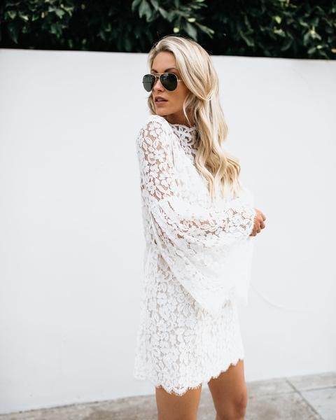 97c685dbc45 Fit For A Queen Lace Dress | Style&Outfits 2.0 | Fashion outfits ...