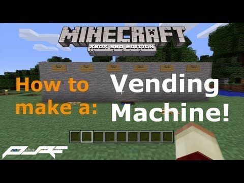how to make a time machine in minecraft ps3