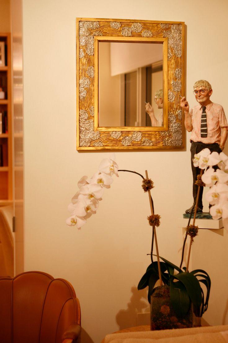 9 best Decorative Mirrors images on Pinterest   Decorative mirrors ...