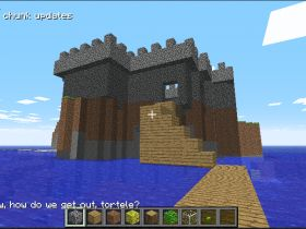 minecraft photo:  mine3.png