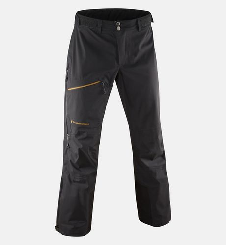 Women's Tour Pants - pants - Peak Performance
