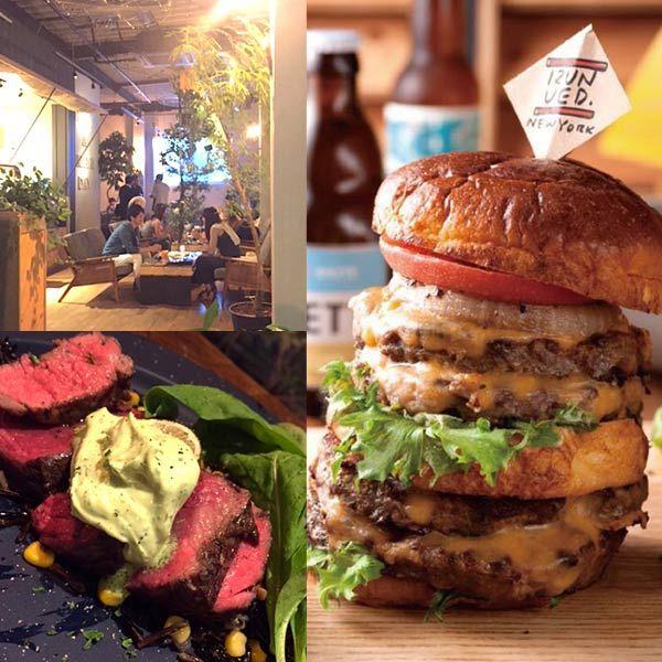 ここ一年でオープンした名古屋の絶対に食べたいグルメまとめ【2016秋版】|名古屋情報通