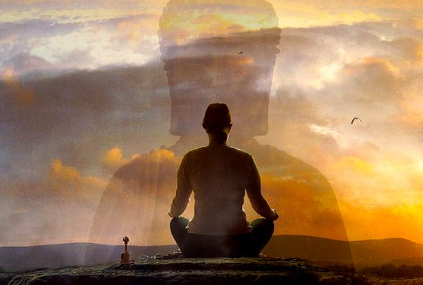 10 Life Changing Skills Developed in Meditation