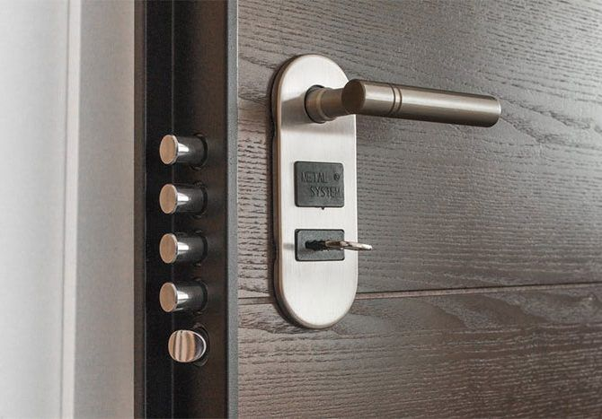 The Top 10 Locks To Protect Your Home Home Security Tips Home