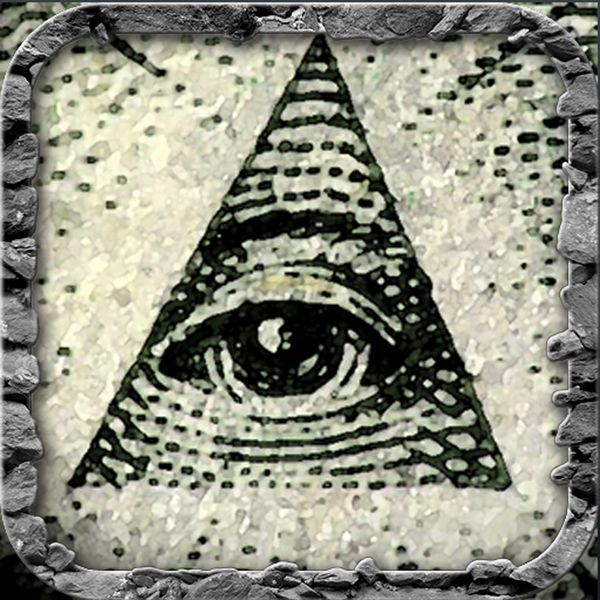 Download IPA / APK of Illuminati MLG Soundboard  VSounds for Vine Free for Free - http://ipapkfree.download/6628/