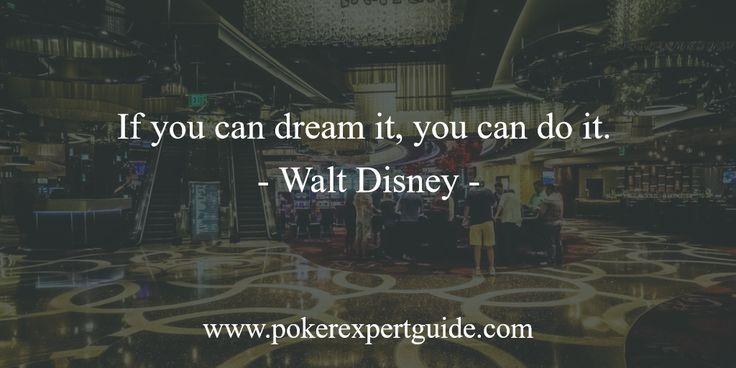 #LiveYourLife #Dreams #FollowYourPassion