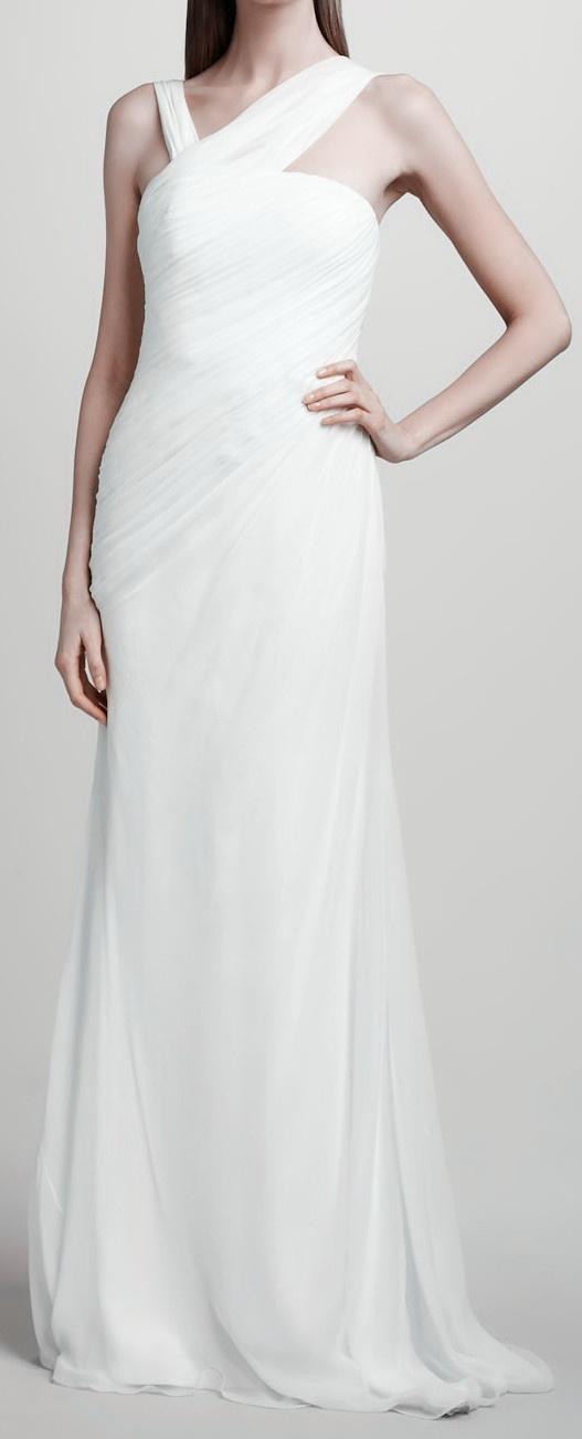 Chiffon #dress