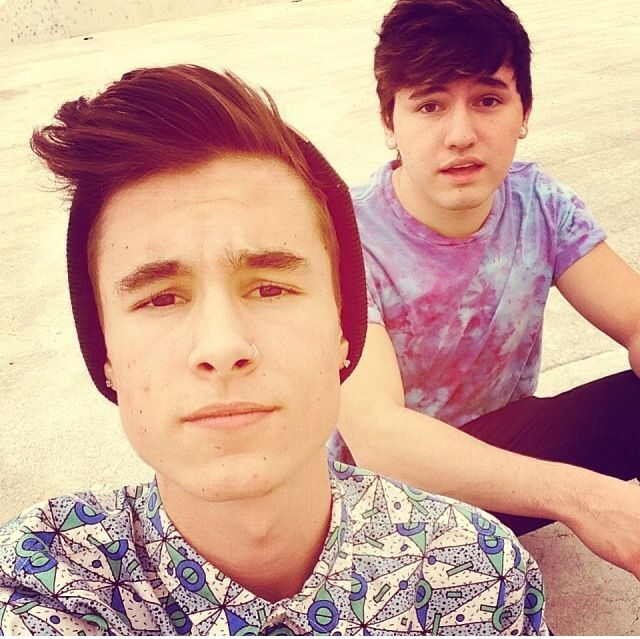 The 41 Best Kian Lawley Images On Pinterest Youtube Youtubers And