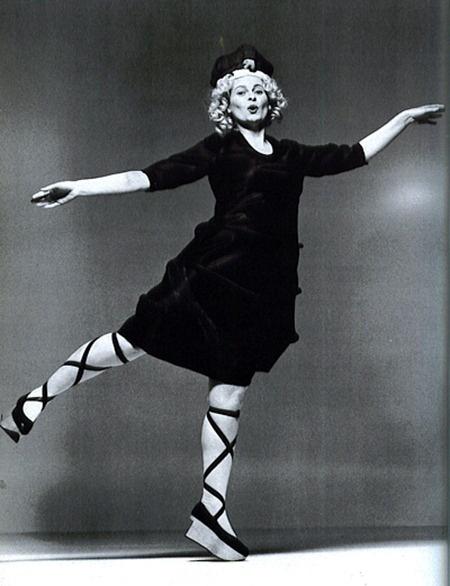 """""""Vivienne Westwood"""