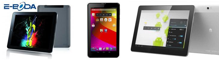 Service tablete E-Boda in Bucuresti! http://tablete-service.ro/service-tablete-e-boda/