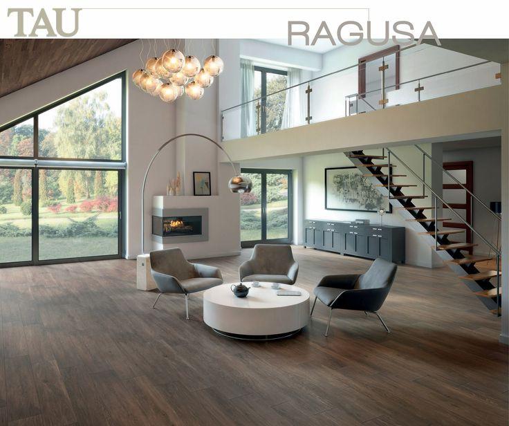 17 best images about wood effect on pinterest. Black Bedroom Furniture Sets. Home Design Ideas
