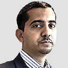 Mehdi Hasan | The Guardian