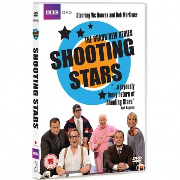 http://ift.tt/2dNUwca | Shooting Stars 2009 DVD | #Movies #film #trailers #blu-ray #dvd #tv #Comedy #Action #Adventure #Classics online movies watch movies  tv shows Science Fiction Kids & Family Mystery Thrillers #Romance film review movie reviews movies reviews