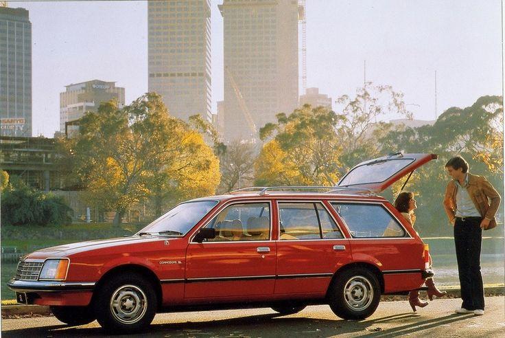 holden-vb-commodore-wagon.jpg (975×652)