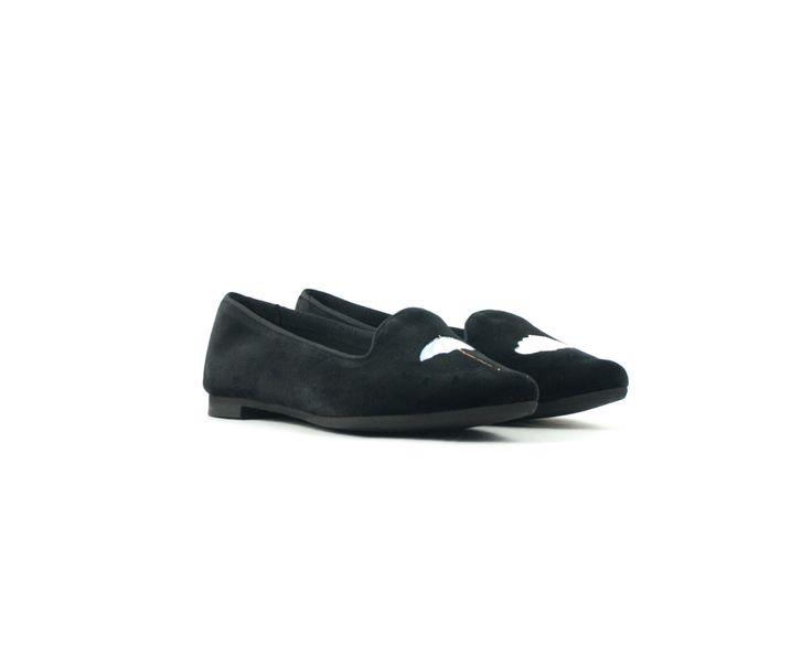 Zapato - Funchal 4668 - www.moksin.com