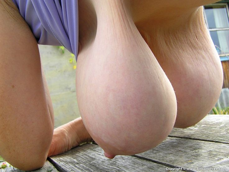 Pov Bouncing Big Natural Boobs