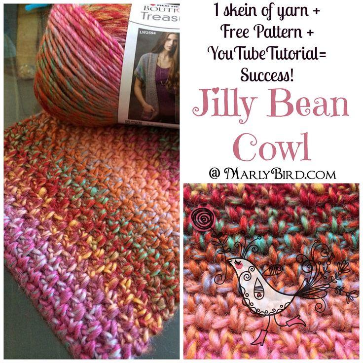 9 best linen stitch images on Pinterest | Knitting patterns, Linen ...