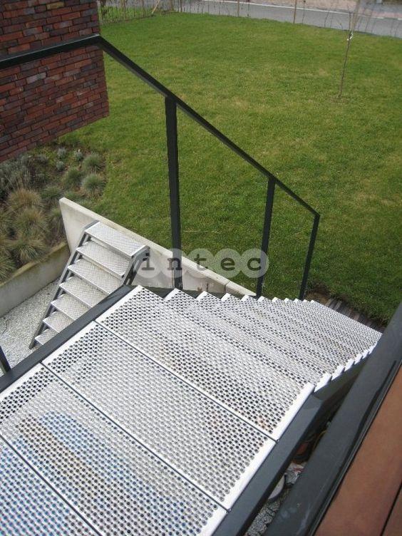 1000+ ideas about Rampe D Escalier Extérieur on Pinterest ...