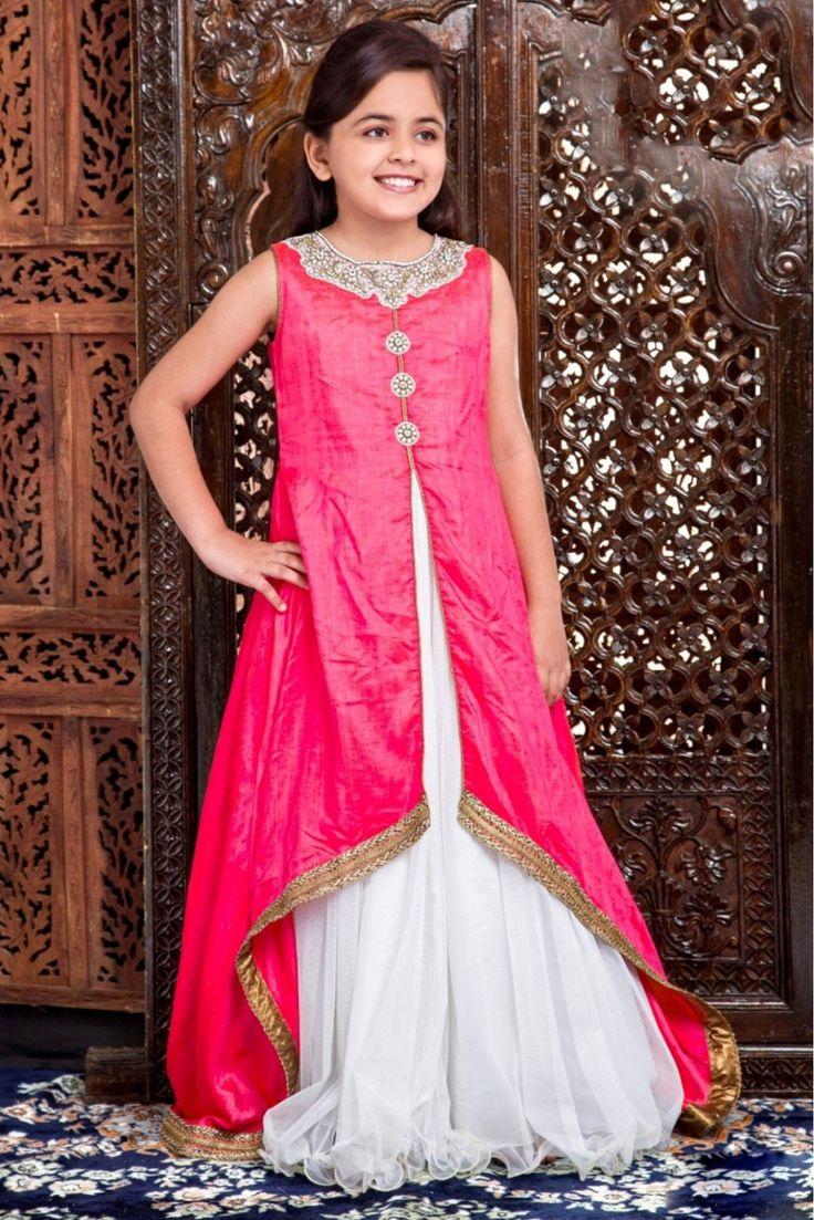 This wedding season grab your designer lehangas, colour of your choice.