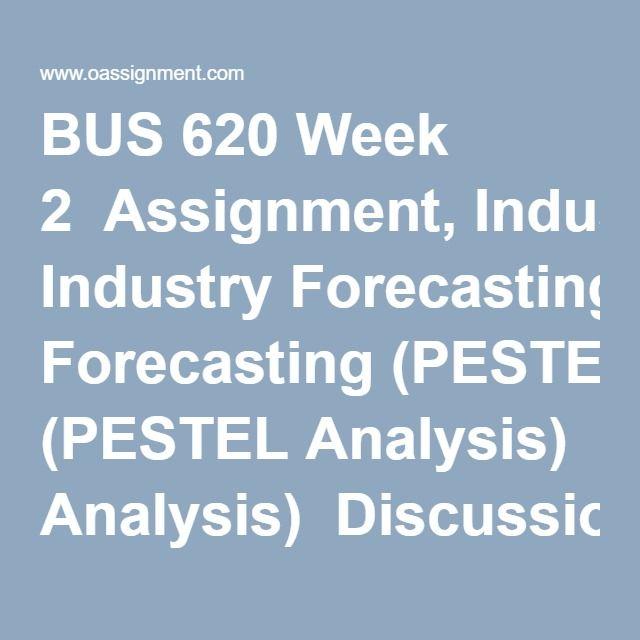 Week 2 field analysis assignment
