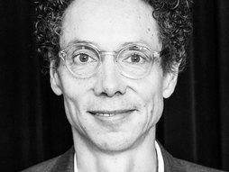 Malcolm Gladwell: The unheard story of David and Goliath   TED Talk   TED.com