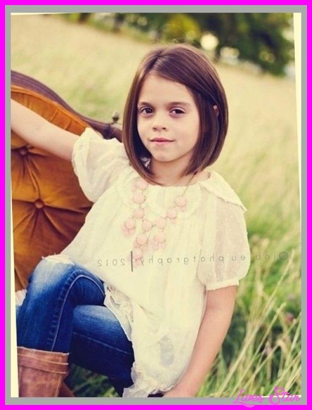 Wondrous 1000 Ideas About Toddler Girl Haircuts On Pinterest Girl Short Hairstyles Gunalazisus