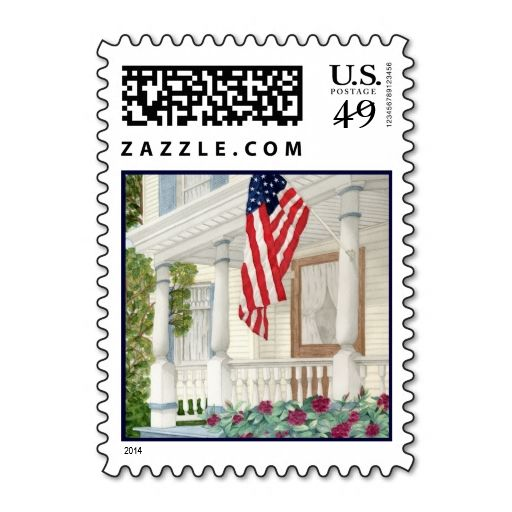 300 Best Images About American Flag Postage Stamps On Pinterest White Terrier Design Your Own