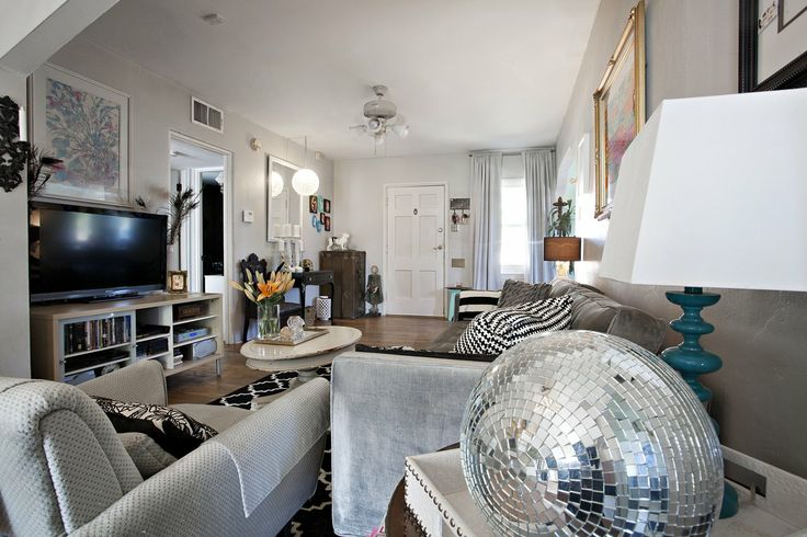 Craftsman Home Interior Design Concept Awesome Decorating Design