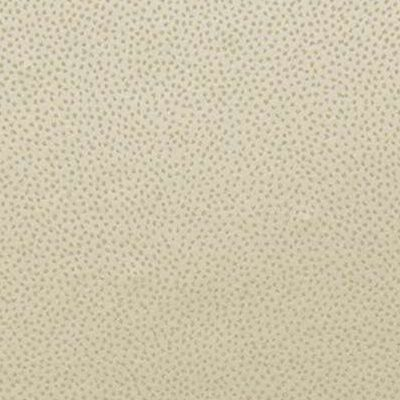 Shalimar Wallcoverings (SHA7001)