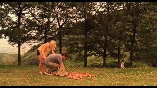 woody allen cały film pl - YouTube