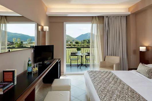 O #Διαγωνισμός μας ολοκληρώθηκε! Σας ευχαριστούμε όλους για τη συμμετοχή σας!  H τυχερή νικήτρια του διαγωνισμού είναι η Rania Carmen Grapsa! Συγχαρητήρια!!! #competition #luckycouple #accomondation #Ioannina #Epirus #Greece #Aarhotel www.aarhotel.gr