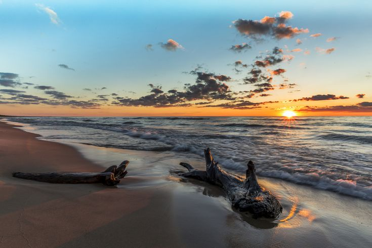 Vine Vera reviews the best things to do in Lake Huron.