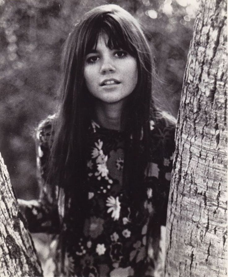 Tagged with linda ronstadt, .