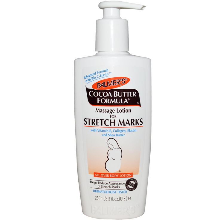 SALE!!! PALMER'S, COCOA BUTTER FORMULA, MASSAGE LOTION FOR STRETCH MARKS, 8.5 FL OZ (250 ML) Price:$6.92 Savings of: $1.22 (15% Off) Rating: 4.5 of 5 based on 634 reviews (see here: http://www.iherb.com/product-reviews/Palmer-s-Cocoa-Butter-Formula-Massage-Lotion-for-Stretch-Marks-8-5-fl-oz-250-ml/26938/?rcode=VAK149) Product details: http://www.iherb.com/Palmer-s-Cocoa-Butter-Formula-Massage-Lotion-for-Stretch-Marks-8-5-fl-oz-250-ml/26938?rcode=VAK149