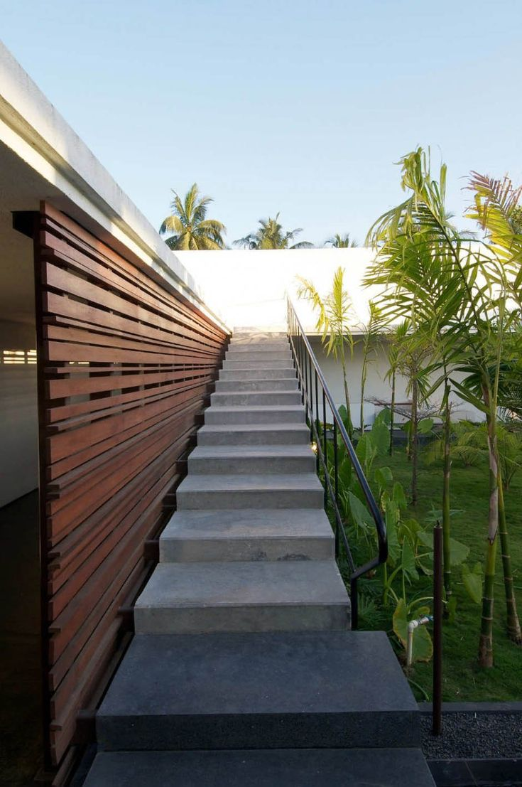 Best 14 Best Exterior Stair And Railings Images On Pinterest 640 x 480
