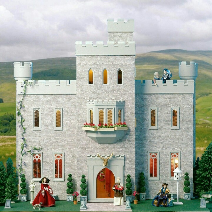 a dolls house as a problem play The problem play is a form of drama that emerged during the 19th century as part  of the wider  in a series of plays ibsen addressed a range of problems, most  notably the restriction of women's lives in a doll's house (1879),.