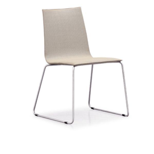 Cadeira Jantar Grace tela khaki