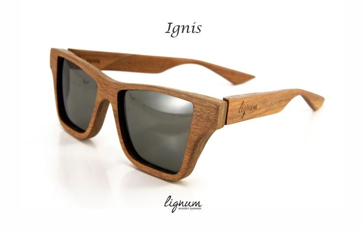 Ignis Frames 1