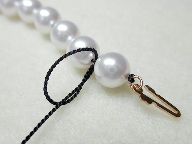 421 best Jewelry Tutorials images on Pinterest Jewelry making - griffe f r k chenm bel