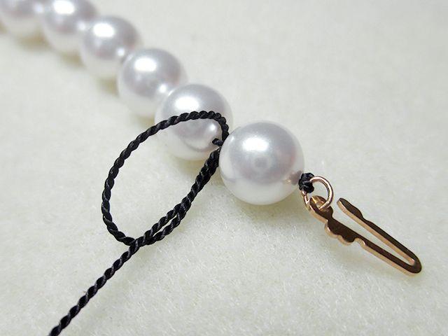 421 best Jewelry Tutorials images on Pinterest Jewelry making - griffe für küchenmöbel