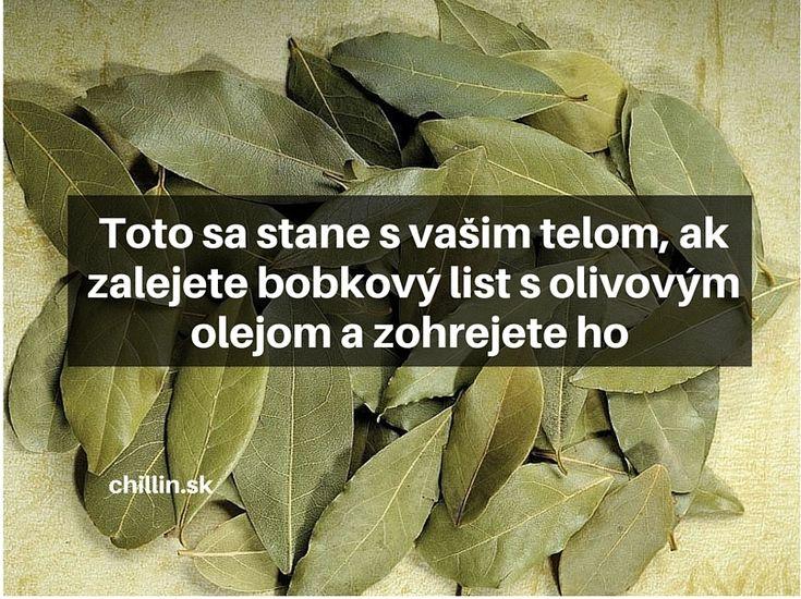 toto-sa-stane-s-vasim-telom-ak-zalejete-bobkovy-list-s-olejom-a-zohrejete-ho