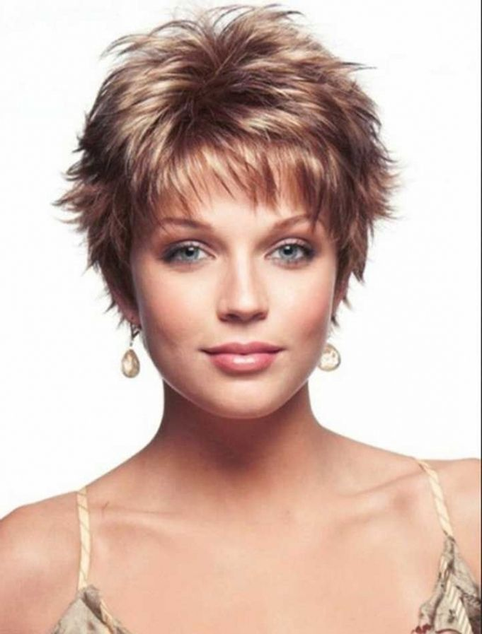 9 All Time Best Diy Ideas Feathered Hairstyles Red Shag