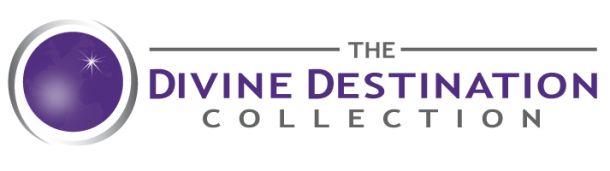The Divine Destination Collection