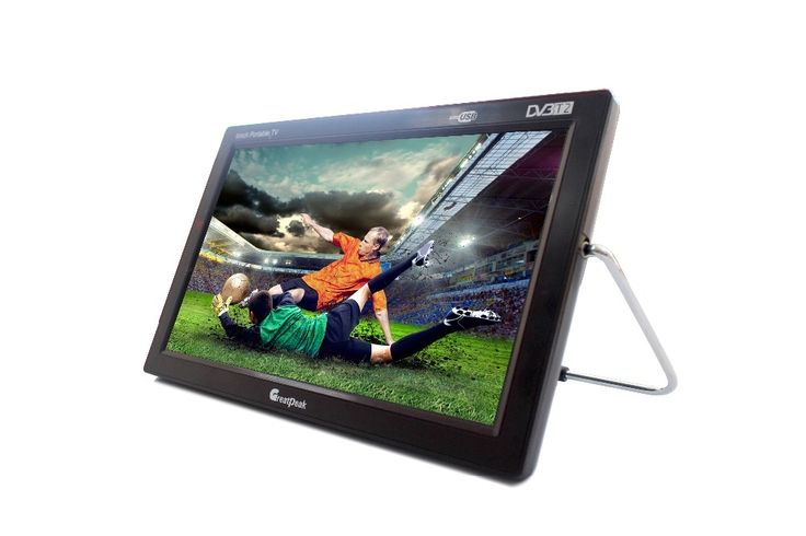 84.95$  Buy here - http://alioc0.shopchina.info/1/go.php?t=32815701535 - DVB-T/T2 Mpeg-4 Standard and High definition television programs Portable Digital TV Set receiving of  Digital Free  84.95$ #buyonlinewebsite