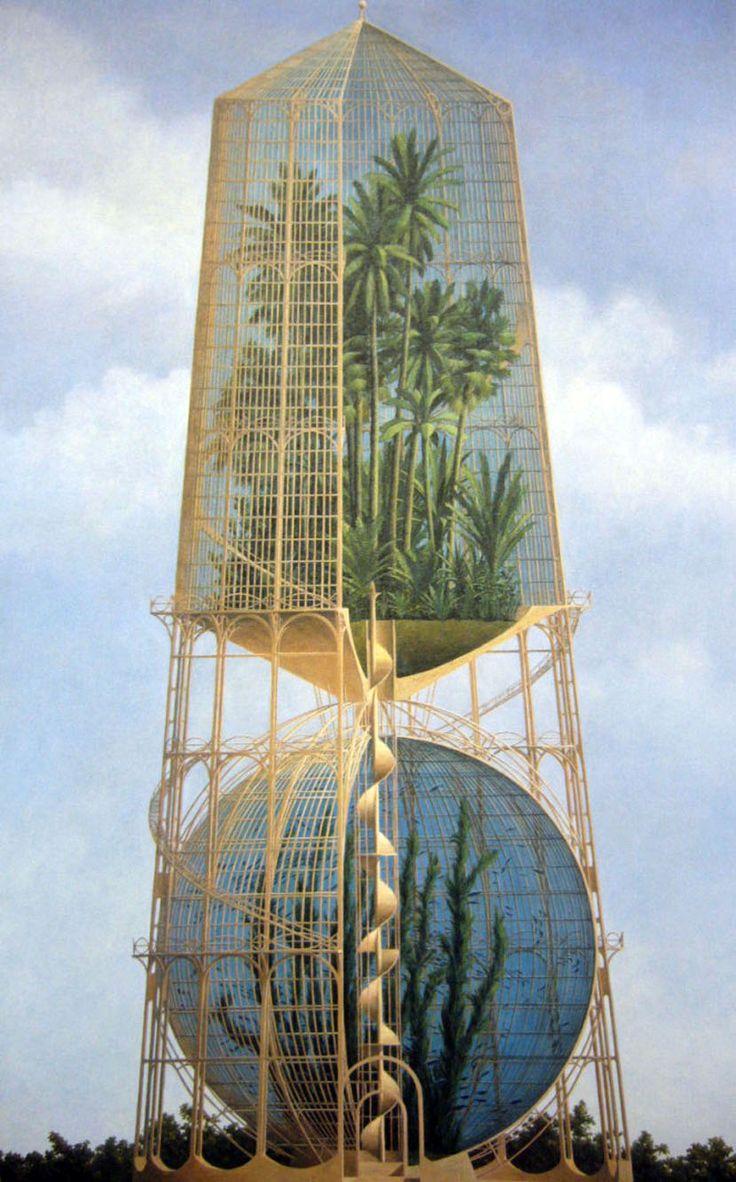 597 best art images on pinterest altered book art book for Vallotton architecte